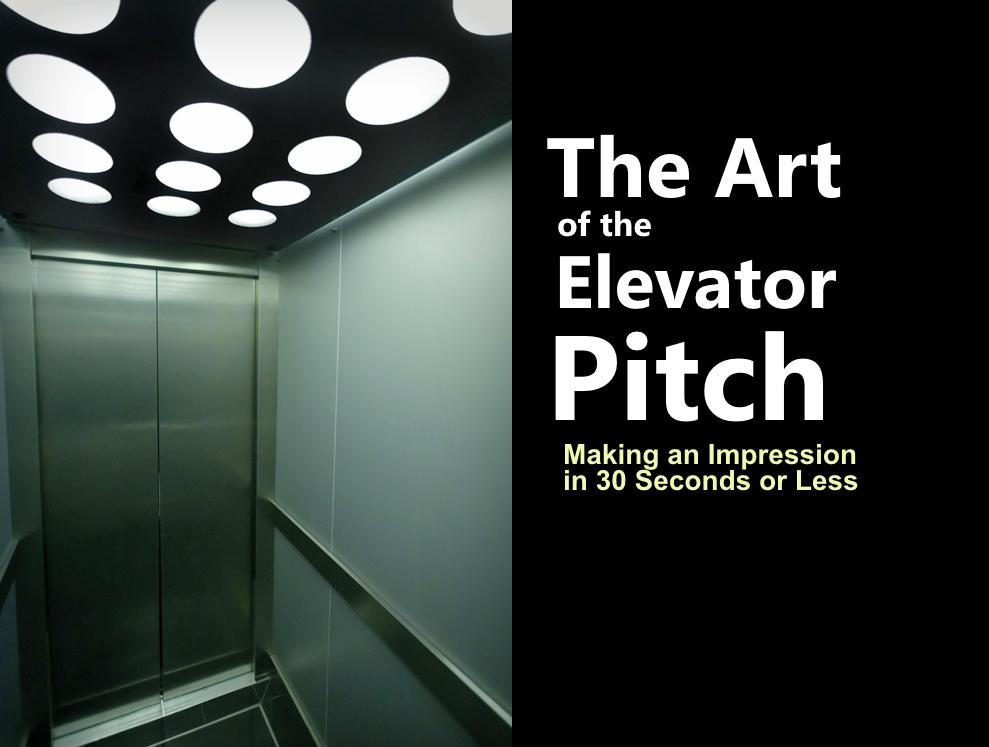 elevatorpitch2